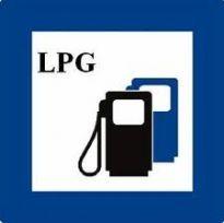 Coraz więcej samochodów na gaz w Polsce