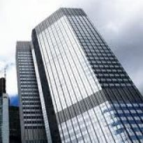 Europejski Bank Centralny i Bank Anglii: stopy bez zmian
