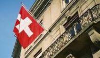 Szwajcarskie konta odtajnione