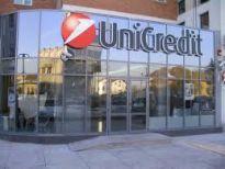 UniCredit rozważa sprzedaż Pekao?