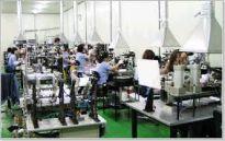 Polska najlepsza dla inwestycji produkcyjnych