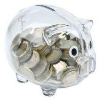 Konta oszczędnościowe – gdzie najkorzystniej?