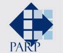 Pożyczka z PARP – atrakcyjna czy nieatrakcyjna?