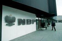 NBP chce pomóc bankom w pozyskaniu walut