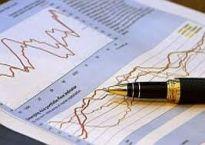 Ryzyko inwestycyjne - Czy najlepsze są akcje?
