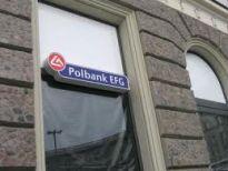 Polbank jest już bankiem krajowym, a nie oddziałem greckiego