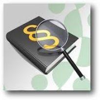 Stowarzyszenie Inwestorów Indywidualnych chce wyjaśnień w sprawie ustawy o ofercie