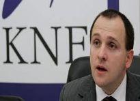 Kto kolejnym szefem KNF
