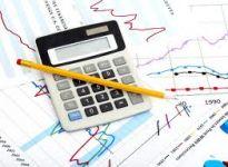 Banki nie dadzą kredytu na dłużej niż 25 lat. Minimalne zarobki - 2,9 tys. zł