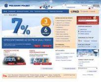 PKO BP przebudowuje ofertę detaliczną
