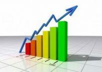 Wysoki wzrost sprzedaży detalicznej w sierpniu