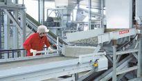 Polska najlepsza dla sektora produkcyjnego