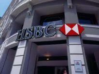 Klienci HSBC nie zostaną bez opieki