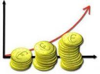 Inwestycje w Polsce osiągną prawie 3 mld euro