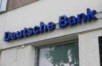 Promocja hipotek w DB