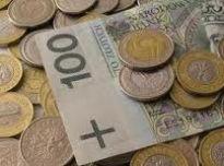 Czy osłabiony złoty może pomóc gospodarce