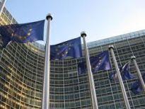 376 mld euro od KE na politykę spójności