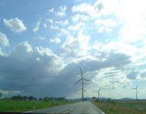 Będą polskie farmy wiatrowe na Bałtyku