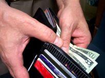 Wzrosła wartość kredytów w Polsce