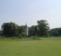 Zdjęcie sierpnia 2011