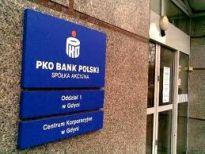 PKO BP walczy o pozycję lidera na rynku zarządzania aktywami