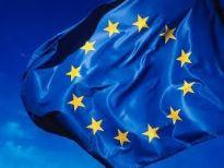 Przed europejskimi bankami jeszcze testy