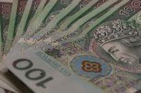 Giełda: Najwięcej zarobisz na walorach które najniżej spadły
