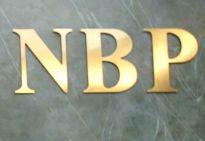 Banki komercyjne odrzucają wsparcie NBP