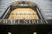 Dobry wynik Wall Street na koniec roku