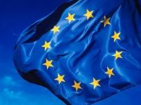 Dość długów w państwach Europy