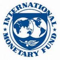 Polska chce pożyczyć od MFW na wykup obligacji rządowych