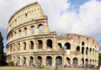 Rentowność włoskich obligacji w górę