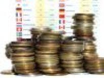 Wyniki banków pokazują Bank wyhamowanie