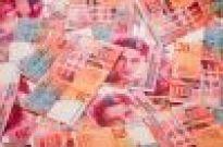 Brak ulgi dla zagranicznych funduszy inwestycyjnych