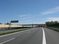 Czy uda się przenieść fundusze unijne z kolei na drogi?