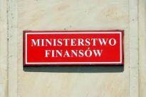 Ministerstwo Finansów będzie inaczej liczyć dług