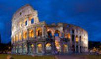 Włoskie obligacje coraz droższe