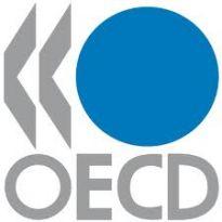 OECD: pesymistyczny raport