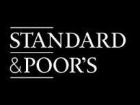 Standard & Poor's  obniżył rating 37 światowych banków