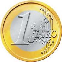 Euro – niedoskonały twór finansowy