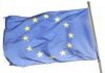Merkel i Sarkozy chcą zachować euro
