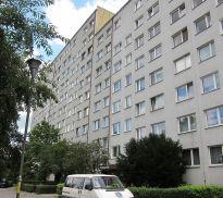 Mieszkania w wielkiej płycie lekarstwem na niskie kredyty