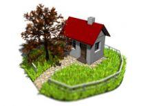 Nieruchomości czy giełda