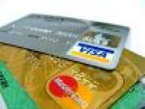 Banki likwidują karty kredytowe – już prawie 4 mln