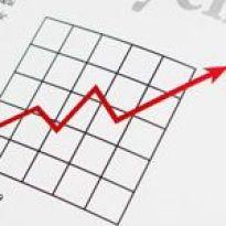 GUS o inflacji w grudniu 2011