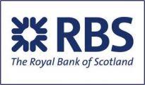 Royal Bank of Scotland planuje kolejne zwolnienia