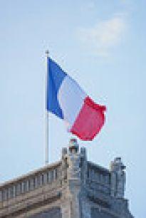 Finanse Francji: bez niepokoju francuskim rynku długu