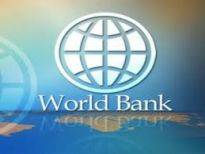 Bank Światowy o przyczynach kryzysu