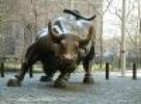 Inwestorze - rok 2012 dobry dla akcji