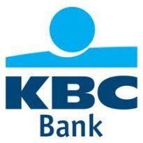 Akcje Kredyt Banku zyskują